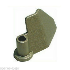 Unold Backmeister 8600 8690 8692 8232 Bread Maker Pan Kneading Blade Paddle Arm