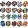 Combat BURST Beyblade Power Spinning Tops Without Launcher