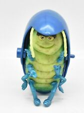 Disney A Bug's Life Tuck Roll Loose Figure 1998