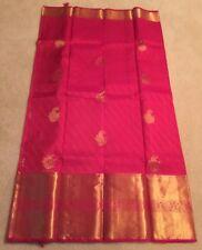 kanchipuram pattu/silk saree