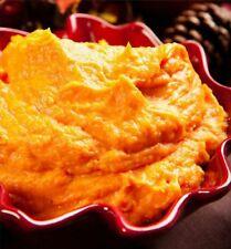 XL Pumpkin Enzyme Honey Skin Peel Mask AHA Spa 2oz 15% GLYCOLIC Gluten Free