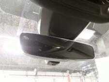 REARVIEW MIRROR Audi A5 S5 Quattro 2016 On Mirror View & WARRANTY - 11059423
