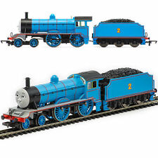 HORNBY Loco  R9289 Edward - Thomas & Friends
