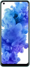 Tecno Camon 16 Unlocked Dual SIM Smartphone-4GB RAM-Global version-GooglePlay
