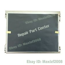 LCD Display Screen Panel For IVO M104GNX1 10.4 inch Monitor Part