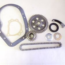 MG METRO TURBO 1982 TO 1990 NEW TIMING CHAIN KIT WITH GEARS (JR997)