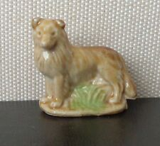 Wade farfelus Border Collie Dog 1971-84, carton