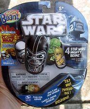 Star Wars Mighty Beanz 2 Han Solo 3