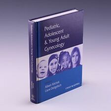 Pediatric, Adolescent and Young Adult by Albert Altchek & Liane Deligdisch