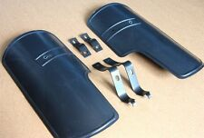 Mudguard (L&R) for URAL, DNEPR.(NEW)