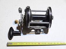 Moulinet américain Galeoye modèle 325 L ( Angelrolle carrete mulinello reel )