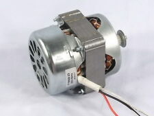 KENWOOD Assieme motore per macchina per pane BM450 - RICAMBIO ORIGINALE
