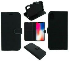 For Motorola Models Phone Case, Cover, Wallet, Slots, PU Leather / Gel