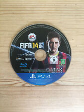 FIFA 14 for PS4 *Disc Only*