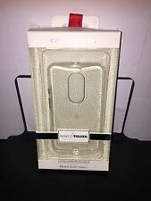 Case-Mate Naked Tough Case for Motorola Moto X 2nd Generation - Clear !!!