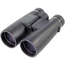 Opticron 10x50 Adventurer WP Binocular Black 30066