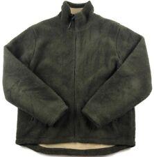 Irish Setter Coats Jackets For Men For Sale Shop New Used Ebay