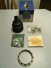 Moog CV2460 CV Joint Front Outer Boot Kit Chevy Cadillac Buick Oldsmobile 82-84
