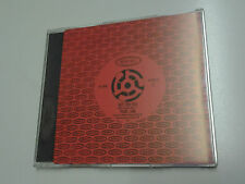 Pearl Jam Not For You CD Single - Out Of My Mind