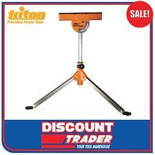 Triton Multi-Stand - Multi Purpose Support Stand - MSA200