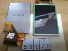 IC-0271 100x 0.47MF CERAMIC CAPACITOR SMD//SMT SONY 1-127-953-21
