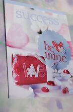 Stampin Up! February 2008 Stampin' Success Magazine FREE SHIP!