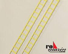 Leiter Metall 9x250 mm (2) Krick ro1425