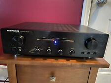 Marantz PM7001 Integrated Amplifier