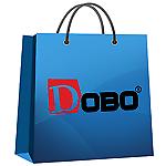 DOBO ®