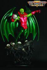 Bowen Designs Marvel Annihilus Statue Brand New