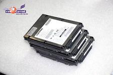 4 GB Compaq HP 272577-001 mab3045sc ca01606-b36900cm 80-pol SCSI Disco Rigido n878