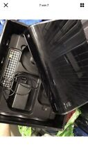 Unitymedia Samsung HD Horizon Recorder Kabel Receiver Model: SMT-G7401 500GB
