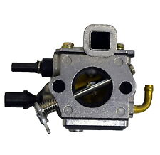 Carburetor For Stihl 1125-120-0651 (MS360 Chain Saw)