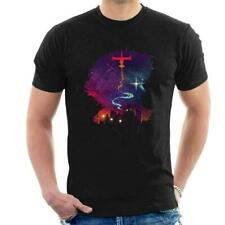 Cowboy Bebop Space Cowboy Men's T-Shirt