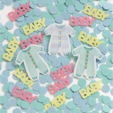Papierkonfetti