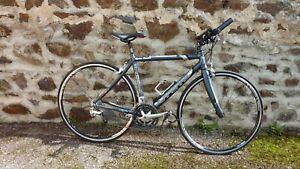 vélo route état neuf, marque Lapierre