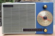Transistor Grammont bambin DE 1959