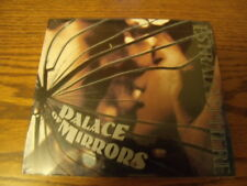 Palace of Mirrors * by Estradasphere (CD, Sep-2006, The End)