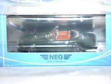 NEO Jensen Healey MK2 (Green)