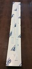 Quality Automotive Accessories 04-10 Ford 150 Body Side Molding MI44302 NEW