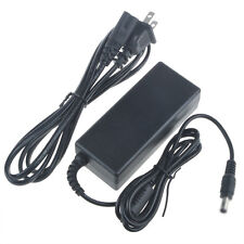 AC Adapter for Gvision px L15AX-JA-452G LCD Monitor Charger Power Supply Co