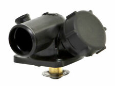 For 2003-2005 Ford Thunderbird Thermostat Housing 47369WG 2004