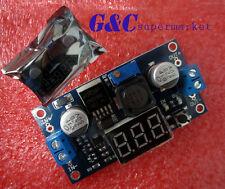 5PCS DC-DC Buck Voltage Step-down Regulator Converter Module MP1484EN VPW