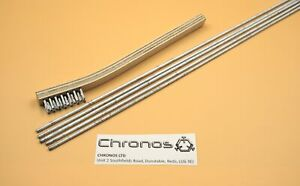 Durafix Easyweld Aluminium Welding , Brazing & Soldering 5 Rod Kit Dura fix