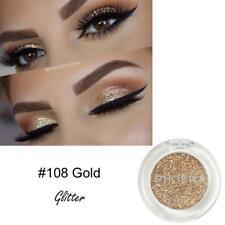 8 Color Eyeshadow Cream Eye Shadow Makeup Cosmetic Lasting Glitter Shimmer BS