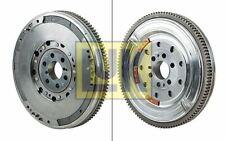 LuK Volant moteur pour ALFA ROMEO GT 147 415 0479 10 - Pièces Auto Mister Auto
