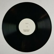 Con Hunley I Don't Want To Lp Warner Bsk 3378 Us 1980 Vg+ Test Pressing 01D