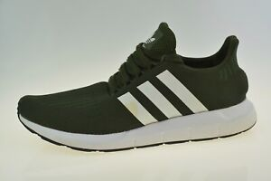 Adidas Swift Run D97787 Men's Trainers Size Uk 12