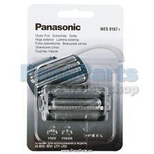 PANASONIC OUTER FOIL SCHERFOLIE WES9167 FOR ES-RF31 ES-RF41