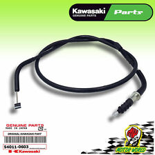 Kw Kawasaki 540110603 Originale Cable-clutch